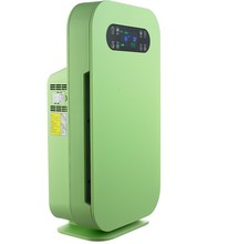 best air purifier for South america market