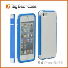 2014 for iphone 5 mobile case phone shell for iphone5
