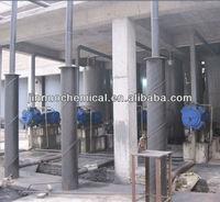 industrial grade 90% Barium Sulfate