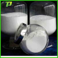 Top Quality Factory supply 100% Pure Sucrose fatty acid ester ,Sugar Esters