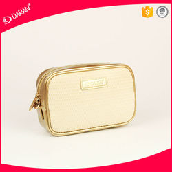 good price travel makeup case