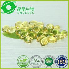best diabetes health food supplement best price reishi spores oil capsule