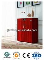low price aluminium Shoebox made in china