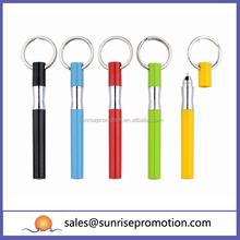 Ball Pen Hanger Pen Key Chain Pen