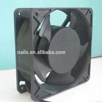 DC Cooling Fan 60x60x25 5V 12V 24V 60mm 6025 Brushless DC Hard Hat Cooling Fan