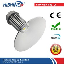 100% Top configuration lampara industrial led 120w led high bay light ,Warranty 5 Years China LED