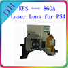 [KES-860A] Laser lens replacement for PS4/DVD optical slim laser head