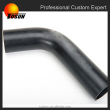 tosun made heat resistant customized size epdm high pressure auto hose