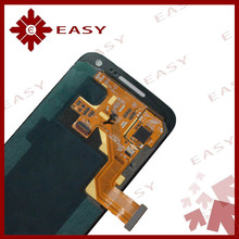 wholesale for samsung galaxy s4 mini i9195 lcd screen with touch