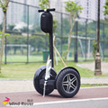 2015 2000 W certificación CE 2 wheel auto equilibrio de pie China carro eléctrico Scooter
