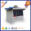 New product liner edge bander machine for sale with CE
