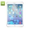 Honest Supplier HD Clear Taiwan Material for iPad Mini 4 HD Clear Screen Protector