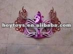 Indian Red Mask For Sale