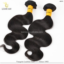 Hot New Products For 2015 Big Discount Alibaba Express Full Cuticle Double Weft No Shedding hot sale vergin remy hair
