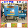 /product-gs/high-efficient-1000kg-h-electric-corn-grinding-mill-machine-goode-performance-electric-corn-grinding-mill-machine-60075425645.html