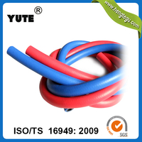 natural gas high pressure hose for cooker