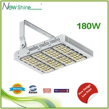 high performance 180W tunnel light led