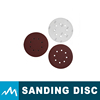 High quality low price cubitron ii grinding wheels