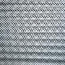 600*600mm good quality metallic glazed porcelain tile