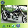 /product-gs/2012-newest-wj-suzuki-150cc-best-quality-racing-sport-bike-motorcycle-wj150r-60225631929.html
