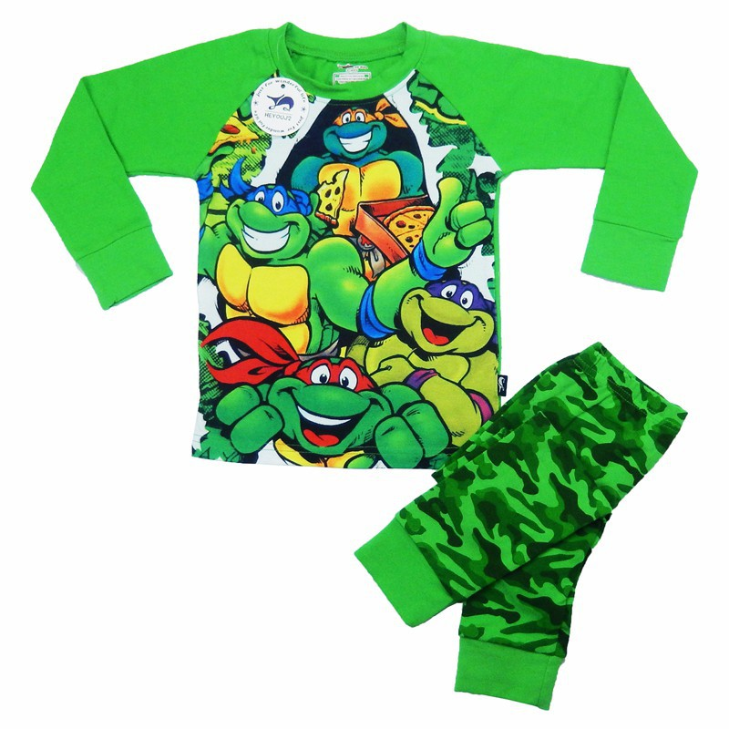 Kool Kidz Online Store (co. reg. X) in Malaysia for you to shop online for kids wear and wide ranges of products for boys clothing, girls clothing, baby clothing products such as shirts, t-shirts, polo shirts, tee shirts, dress, shoes, clothes, socks, jeans, jacket, jumpsuits, romper, legging, gown, long sleeve, pajamas, bags, educational toys.