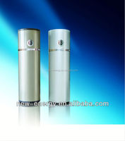 low noise ground source heat pump low price