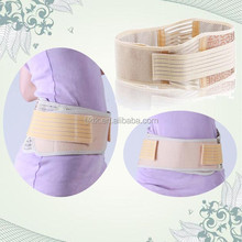 Popular elastic heating back pain wrap KTK-S003L