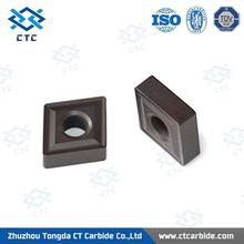 Professional internal turning tool made in China