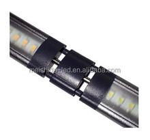 LLED Cabinet Lights/Cabinet Light/Led China Cabinet Light