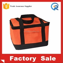 thermal bag/custom insulated thermal bags, thermal wine cooler carrier bag/thermal bags for cold drink