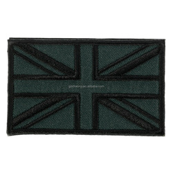 2015 Special Offer Brand New Hot Sale 1pcs Choice Nation Flag Emblem Iron On Patch Sew Transfer Trim 2x3 Standard LOT2