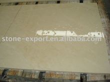 Crema Marfil Marble Tiles in top quality