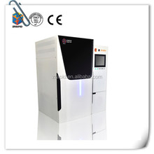 3d model making machine Use and USB Interface Type Zrapid SL 660 3D printer