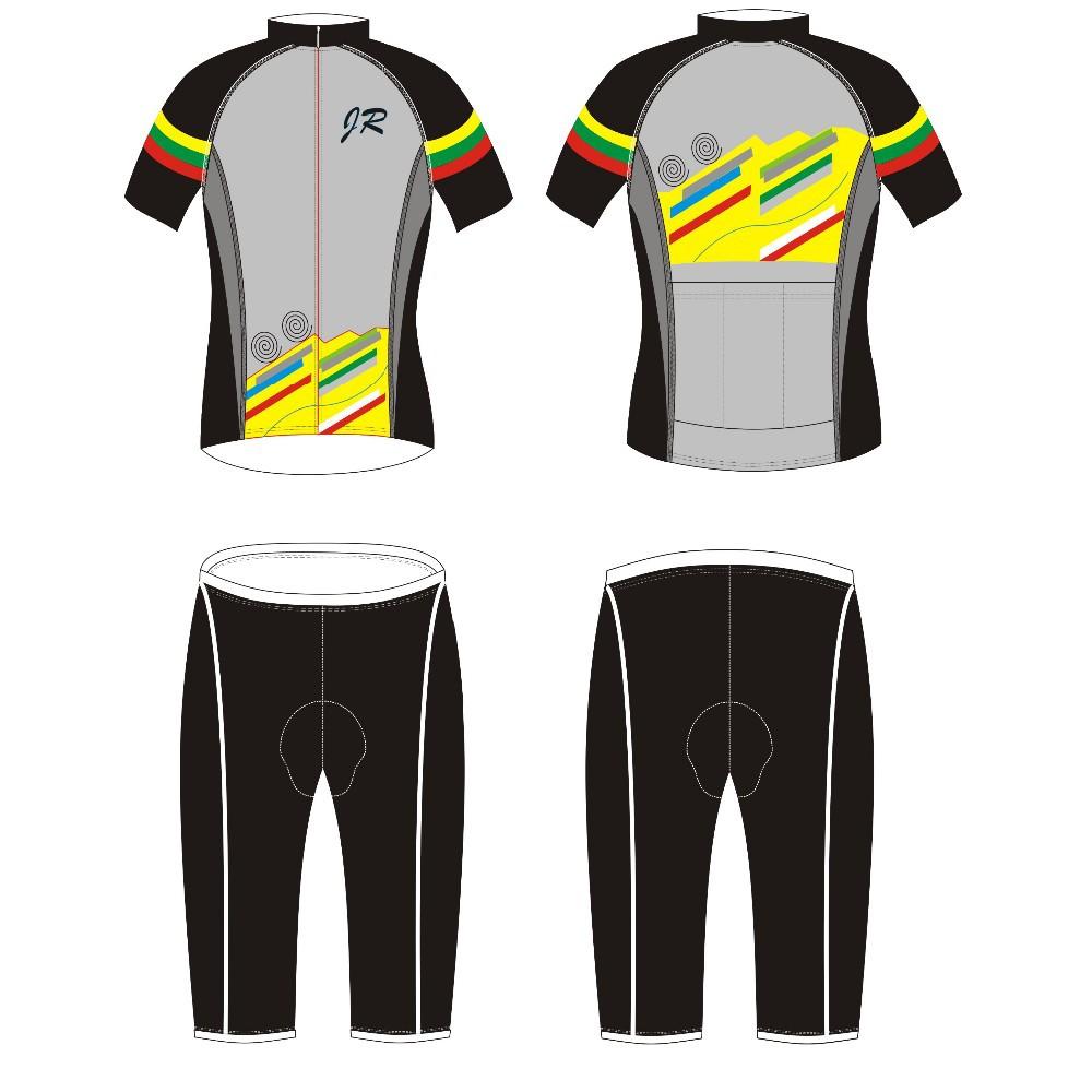 Cycling shirt design your own - Bike Wear Cycling Jerseys Design Your Own Cycling Jersey Custom Cycling Jerseys No Minimum