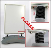 wholesale price high quality A1 water base a board