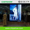 Hot electronic P6 SMD Indoor Full Color LED billboard advertising