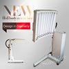 Sunshine UV M801 light therapy Machine for professional use