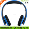 (BT-H05)Good price legoo Bluetooth headphone , Bluetooth headset.