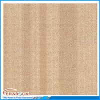 Alibaba china supplier new products ceramic floor tiles
