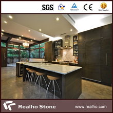 white marble slab white marble countertop / table top