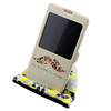 beautiful mobile phone holder wholesale