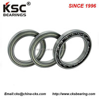 chinese ball bearing 6924ZZ 6924 2RS / KSC brand/quality and cheap bearing