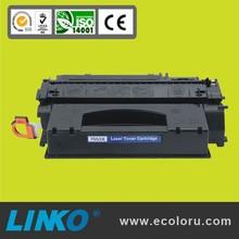 compatible and durable Toner Cartridge CRG315/315II Laser Toner for Canon LBP- 3310/3370