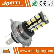 Wholesale 1156 bau15s canbus 12v led car dome lamps