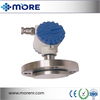 high quality displacer level transmitter from China transducer manufacture