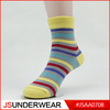 Custom Stance Socks Cheap Socks Cotton Socks