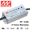 dimming led driver 120w waterproof IP67 led power supply with 6 years warranty UL TUV CB CE RoHS CCC EMC
