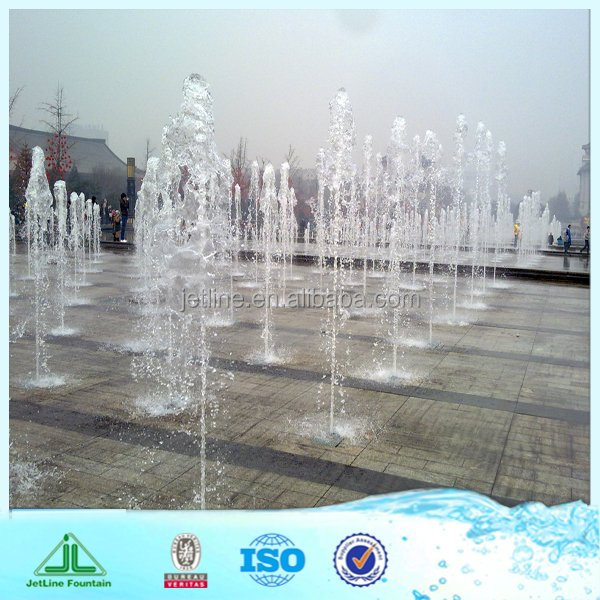 Ground Water Fountain Buy Outdoor Water Fountain Floor Water Fountain Stainless Water Fountain