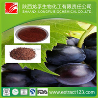 Trade assurance opc+grape+seed+extract