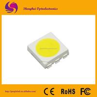 Led smd lights single core smd led module diode